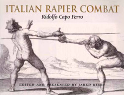 italian_rapier_combat